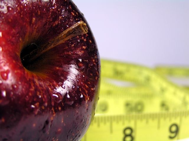 Что делать, если вес больше 200 кг
