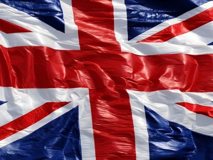 Как имитировать британский акцент