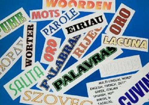How to learn the Bashkir language