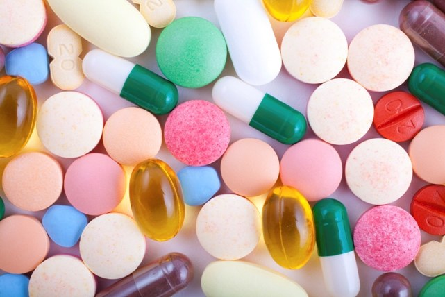 Как выбрать эффективные таблетки для похудения