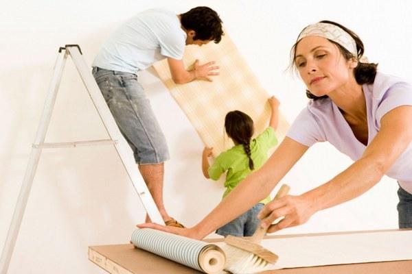 Как рассчитать расходы на ремонт квартиры