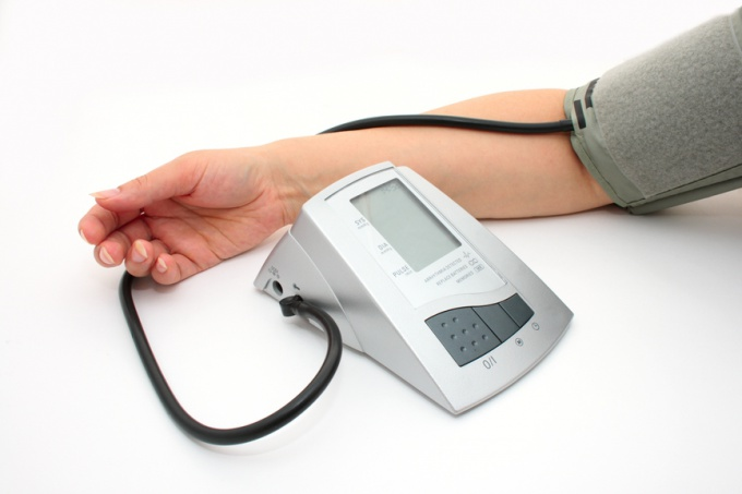 When and how often to measure blood pressure?