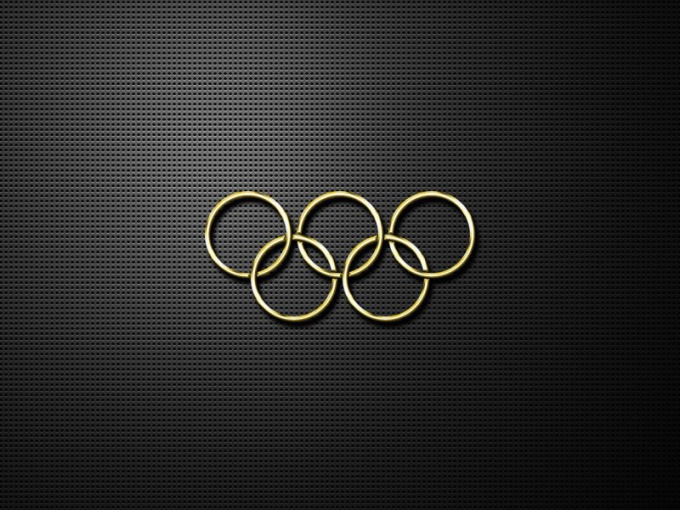 В какой стране чаще всего проводили Олимпиаду