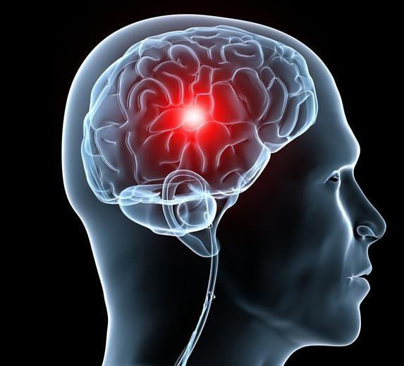 Как возникает менингит