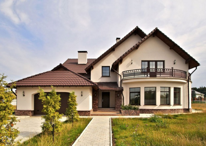 Какой дом лучше: каменный или деревянный в 2017 году