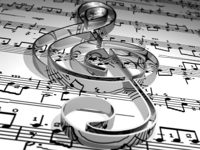 Как обучиться играть на музыкальном инструменте