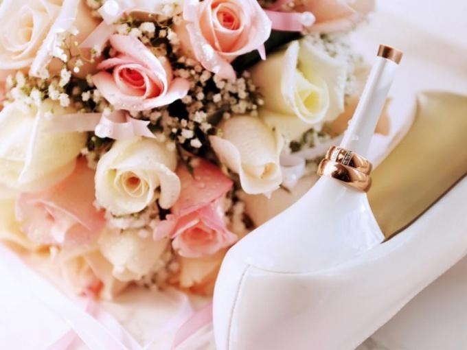 В каком возрасте чаще всего женятся