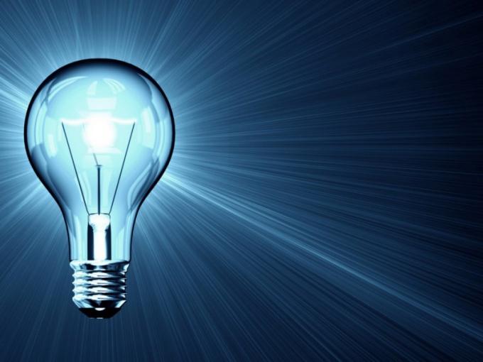 Почему меняется сила тока