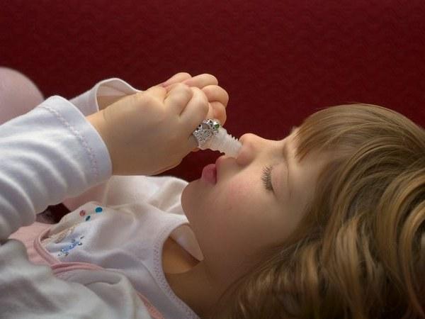 При каких болезнях применяются сосудосуживающие препараты