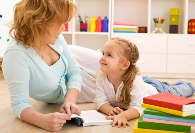 Как влияет детство на дальнейшую жизнь человека