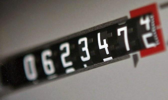 Как уменьшить потребление электричества