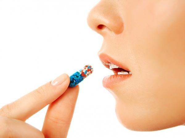 Diet pills Reduxine