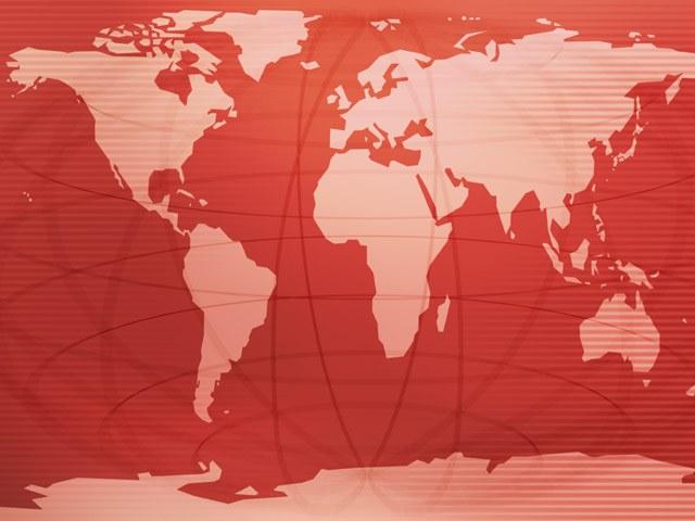 Мировой торговый клуб ВТО