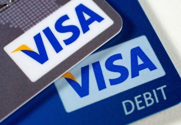 замена банковской карточки