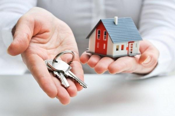 Как выглядит договор аренды
