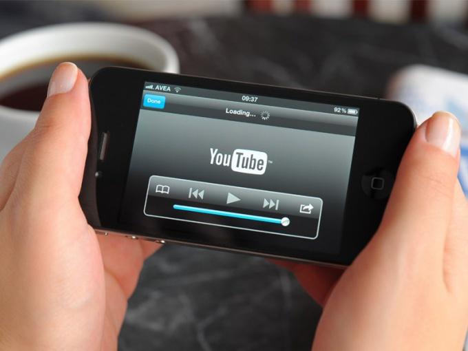 Как раскрутить видео в Интернете