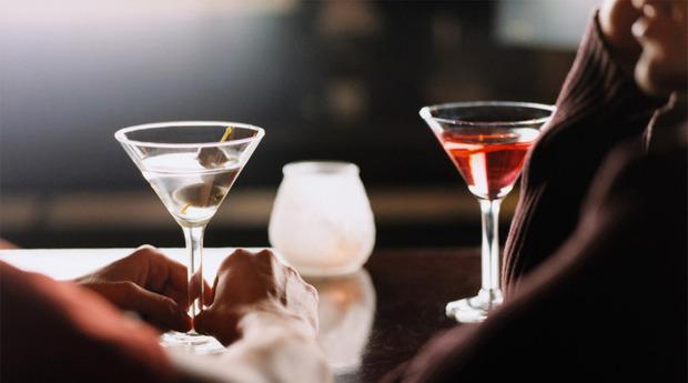Пробуждаем страсть: возбуждающие напитки