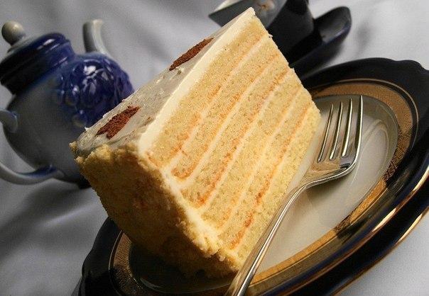 """Как приготовить торт """"Диво дивное"""""""