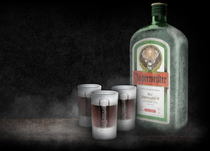 http://www.jagermeister.com/client/styles/assets/stages/visual/en-int/brandstage-product-int-3.jpg