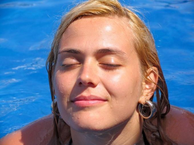 http://www.freeimages.com/pic/l/s/sv/svilen001/1041255_88814211.jpg