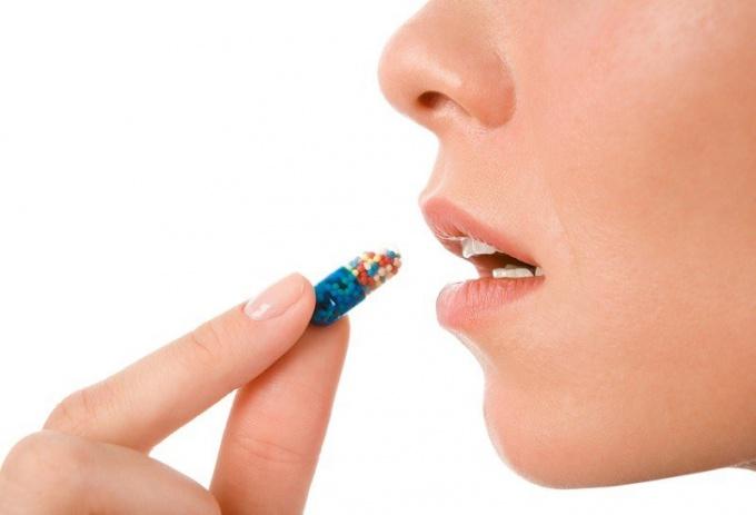 Медикаментозное лечение гепатита В