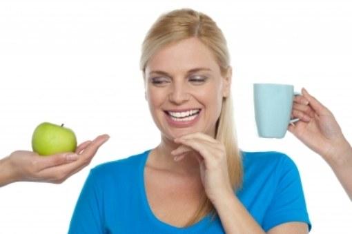 Каковы главные составляющие здорового образа жизни