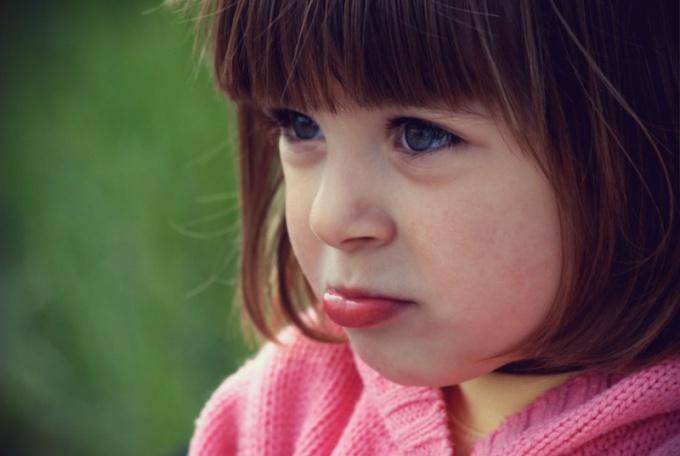 Как лечить герпес слизистой оболочки рта у ребенка