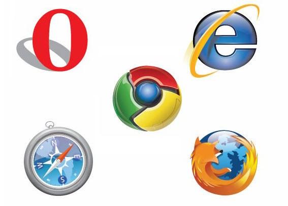 Какой браузер считается самым лучшим