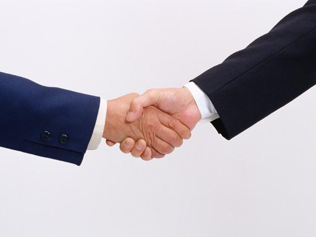 Какие бывают виды коммерческих сделок