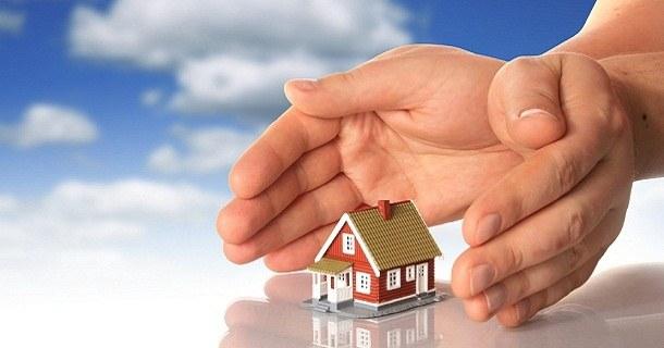 какие документы нужны для возврата процентов по ипотеке