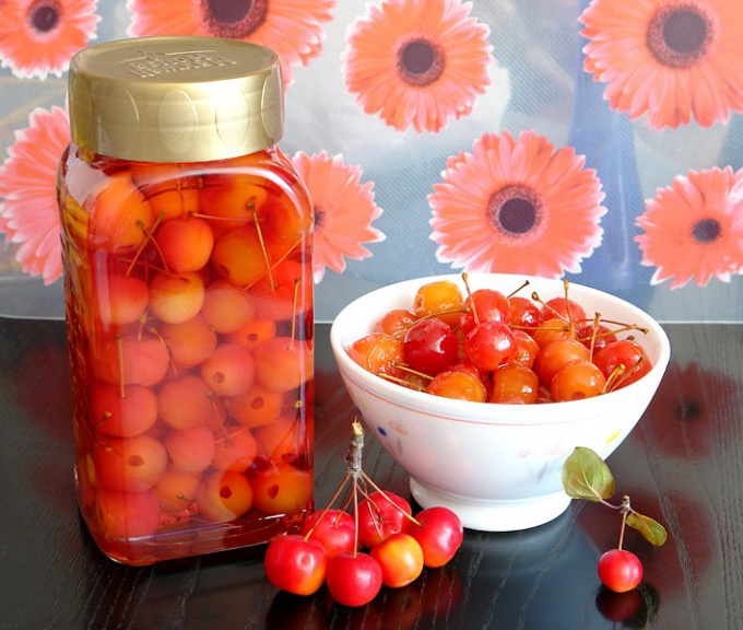 Как правильно сварить абрикосовое варенье с квиттином
