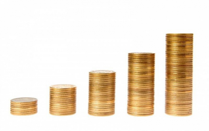 Как возникает дефицит и избыток товара на рынке