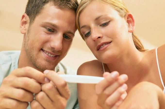 Нужно ли вообще планировать беременность