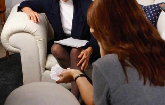 Где может работать психолог