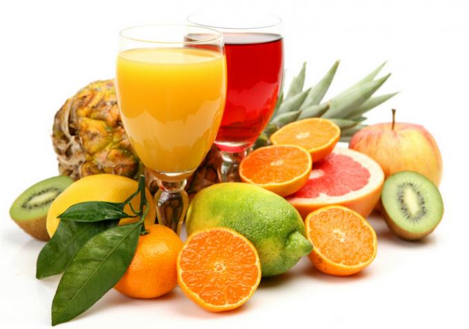 Какие витамины полезны для поднятия жизненного тонуса