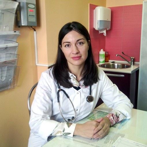 беременность от смазки ответ гинеколога