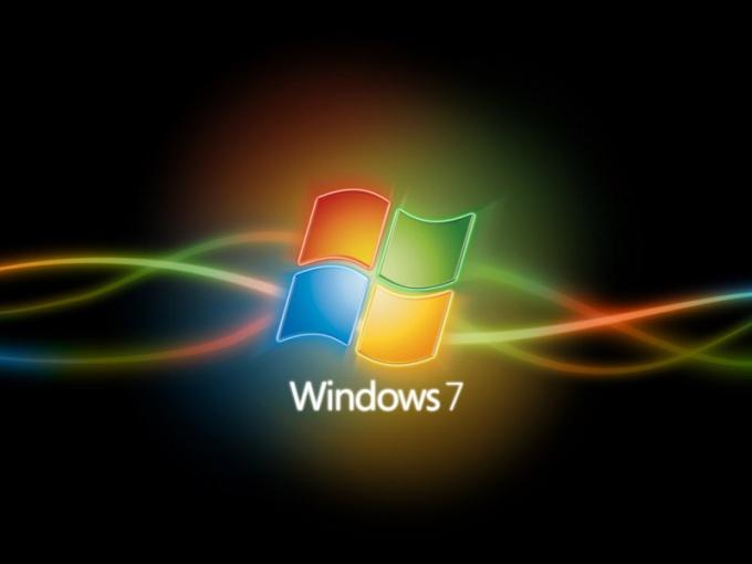 Чем так хороша Windows 7