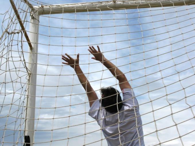 Каким может быть вред от занятий спортом