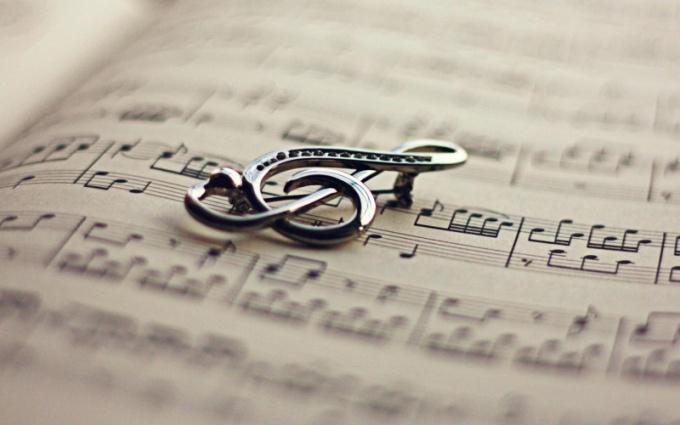 Какие есть песни с мужскими именами