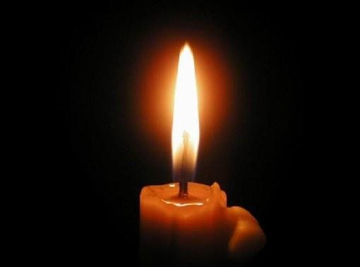 Приметы и суеверия на похоронах всегда соблюдались и соблюдаются по сей день