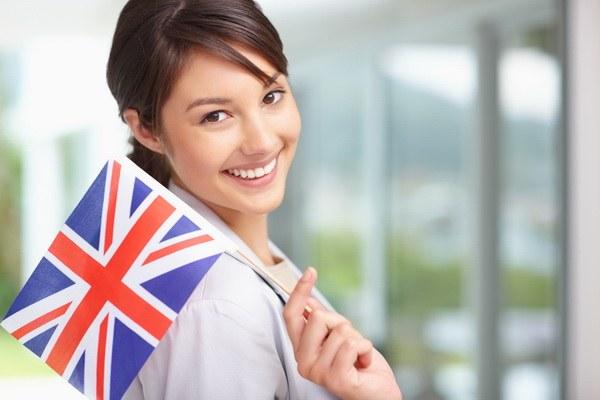 Английская грамматика: правила и нюансы