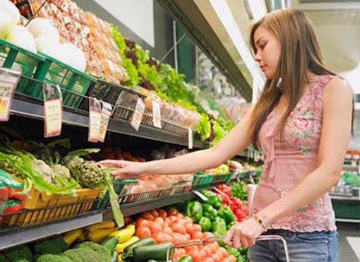 Как вернуть некачественные продукты питания в магазин