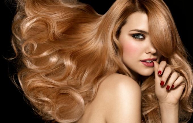 Как сделать волосы шелковистыми, гладкими и блестящими