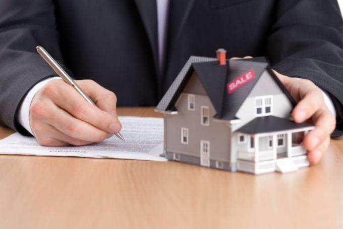 Какие документы для приватизации жилья нужны