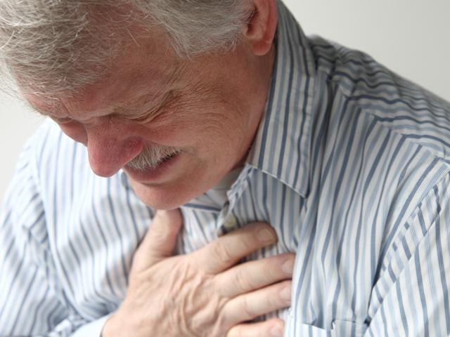 HG_584_9_AsthmaAttacks_THUMB640x480.CD