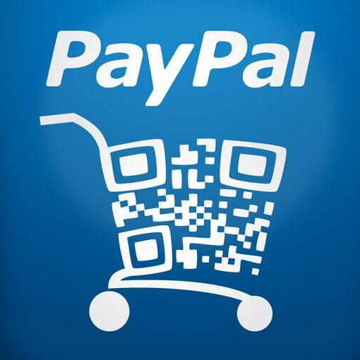 Как вернуть деньги на PayPal