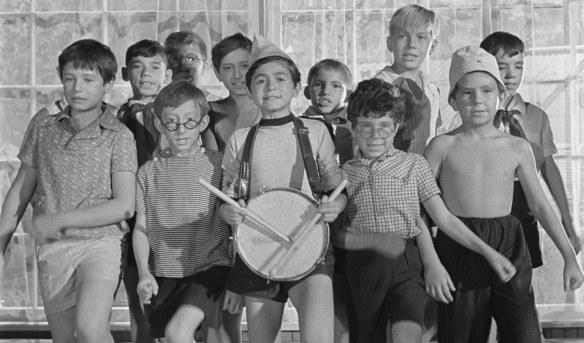 Какие документы нужны для размещения ребенка в лагере бесплатно