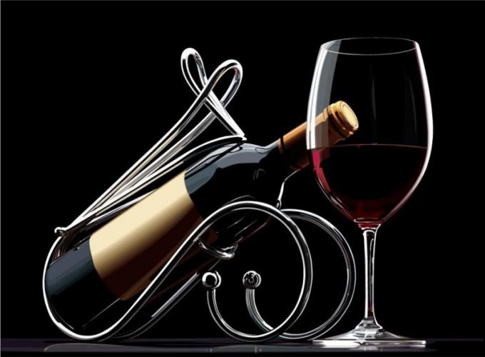 В какой стране мира производят самые лучшие вина