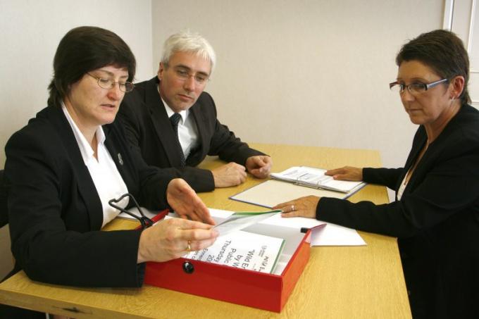 Какие вопросы задают собеседование при приеме на работу в банк