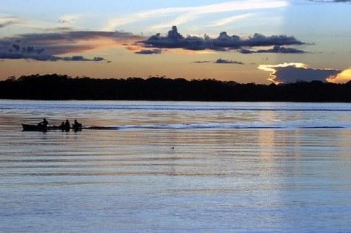 http://images.samogo.net/images/36862300_Amazonas_1.jpg